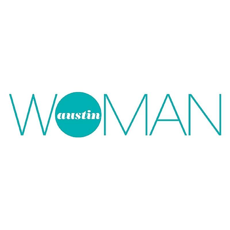 Austin Woman Magazine Logo